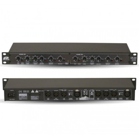 cr234-proaudio940598935-450x450.jpg