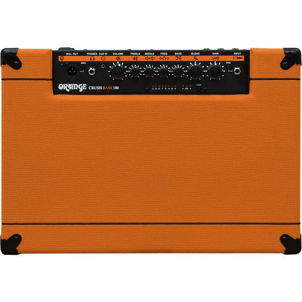 crush-bass-100-21239597730.jpg