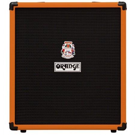 crush-bass-11774615765-450x450.jpg