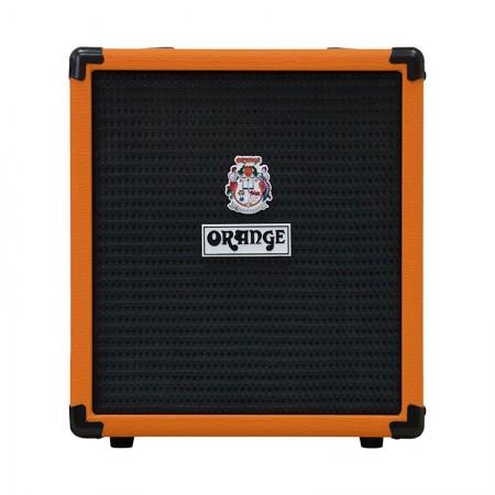 crush-bass-25-1600990274-450x450.jpg