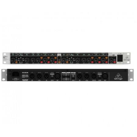 cx3400v2-large1942685568-450x450.jpg