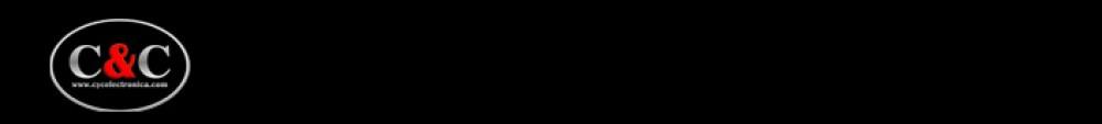 cycbannerjpg-1000.jpg
