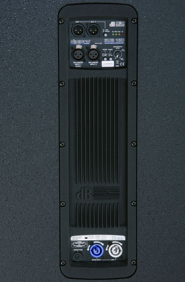 db-technologies-sub15d1322016200.jpg