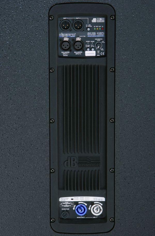 db-technologies-sub15d2141984691.jpg