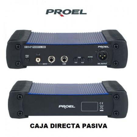 db1p1566383608-450x450.jpg