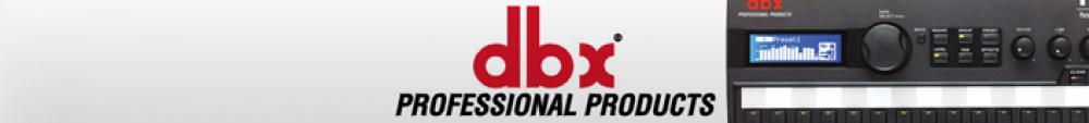 dbx-1000.png