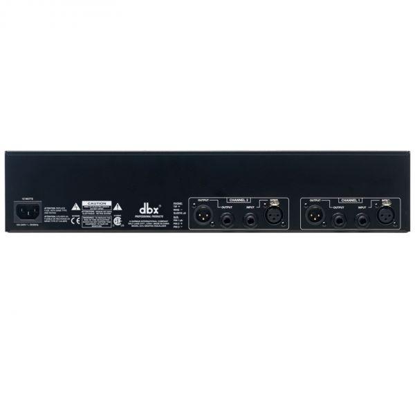 dbx-231s-acclaim-di21697449054.jpg