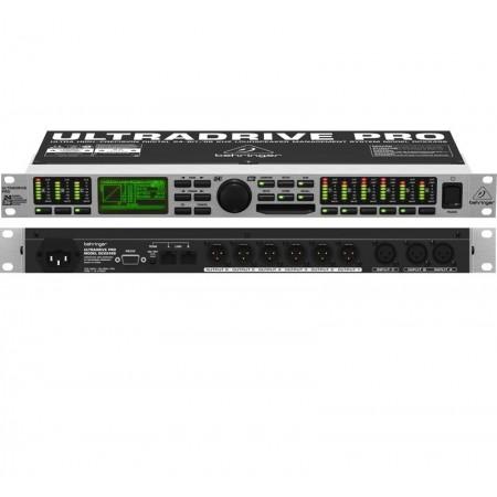 dcx2496p0036top-frontxl1396955062-450x450.jpg
