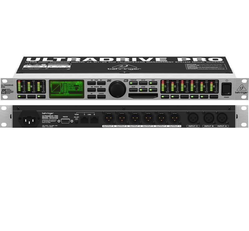 dcx2496p0036top-frontxl1396955062.jpg