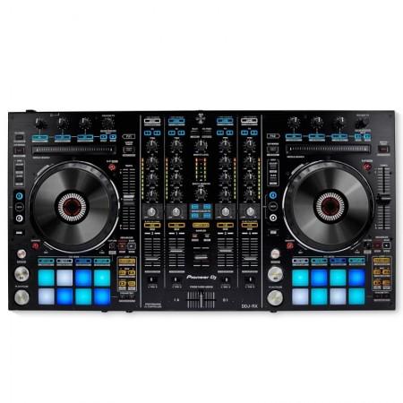 ddj-rx-pioneer185860561-450x450.jpg