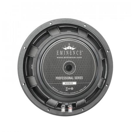 deltapro12a-11016812525-450x450.jpg