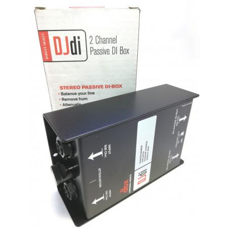 dj-di1508877942-450x450.jpg