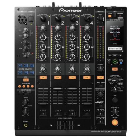 djm-900-nexus-top899071475-450x450.jpg
