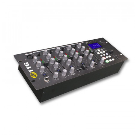 djmix1000-usb-front1599575508-450x450.jpg