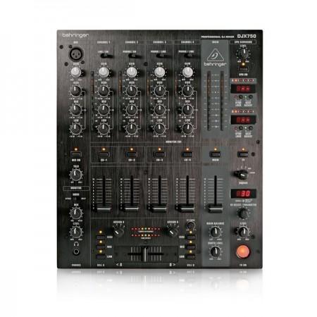 djx750-dj-behringer-450x450.jpg