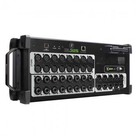 dl32s-mackie-consola-digital-450x450.jpg