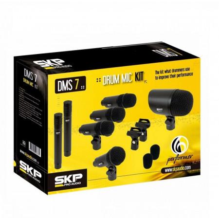 dms7-skp1836223278-450x450.jpg