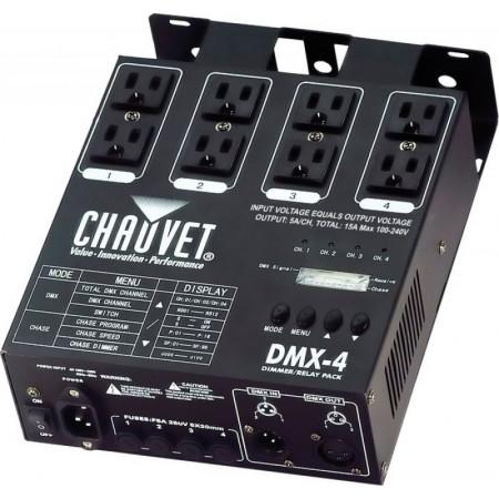 dmx4-chauvett1159361616-450x450.jpg