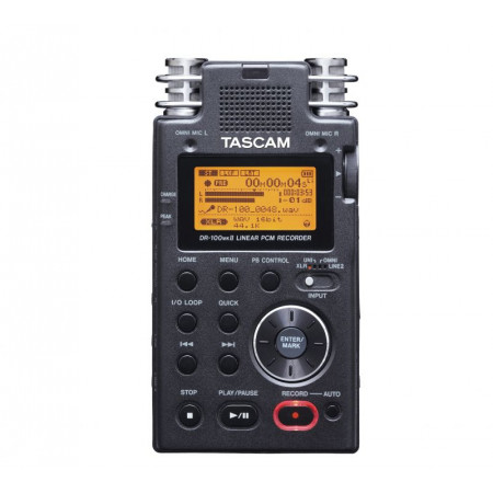 dr100mk2front-1565795597-450x450.jpg