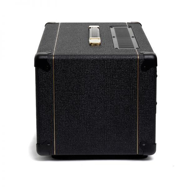 dual-dark-100-2281881207.jpg
