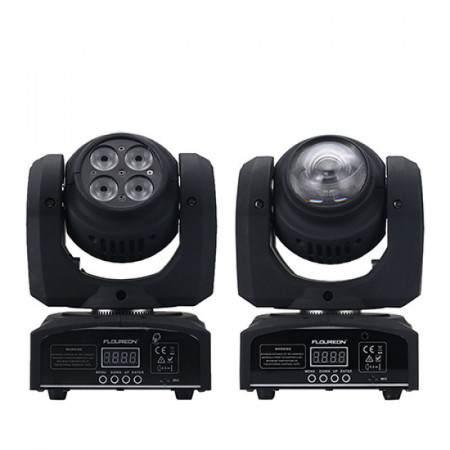 dual-face1789196169-450x450.jpg