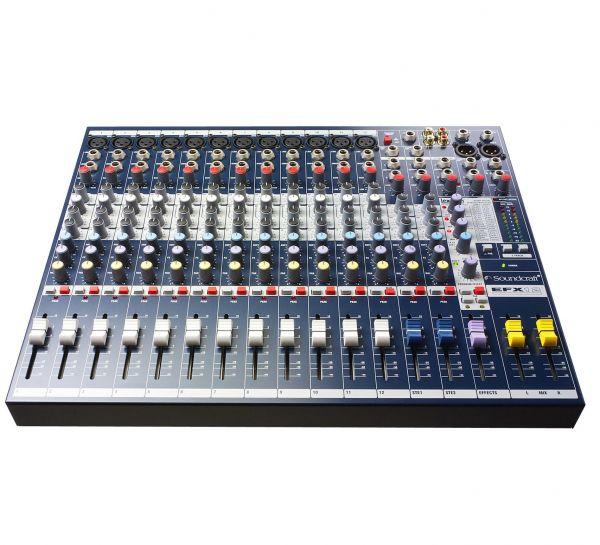 efx12soundcraft1570229884.jpg