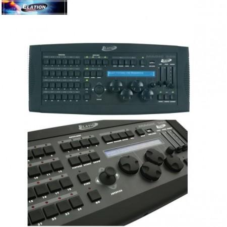 elationmagic-260980807139-450x450.jpg