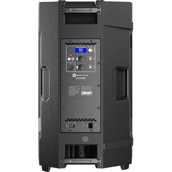 electro-voice-elx200-15p21497174055.jpg