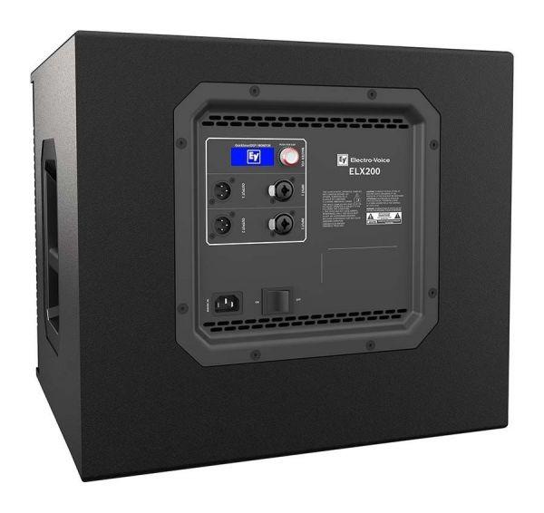 electro-voice-elx200-18sp-bafle-amplificado-18-dnqnp610213-mlm26757857394022018-f96347070.jpg