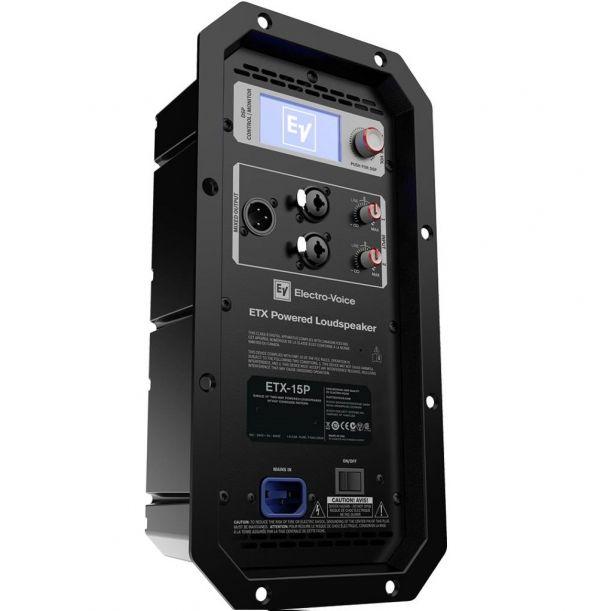 electro-voice-etx-15p-powered-fullrange-speaker1063660854.jpg
