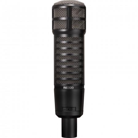 electro-voice-re320-450x450.jpg