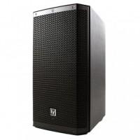 electro-voice-zlx-15p-200x200.jpg
