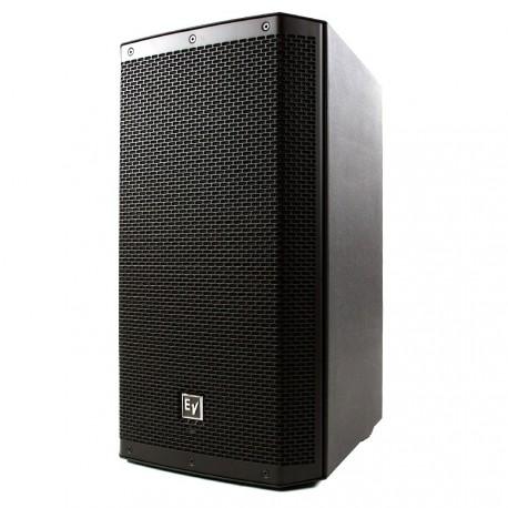 electro-voice-zlx-15p.jpg