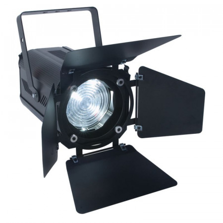 eled-fresnel-150large11416294096-450x450.jpg