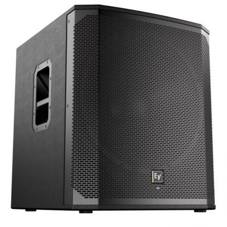 elx200-18sp-front-21454041078-450x450.jpg