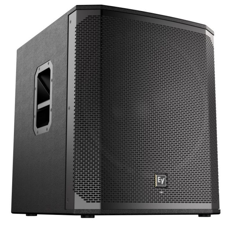 elx200-18sp-front-21454041078.jpg