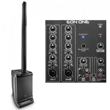 eon-one551302274-450x450.jpg