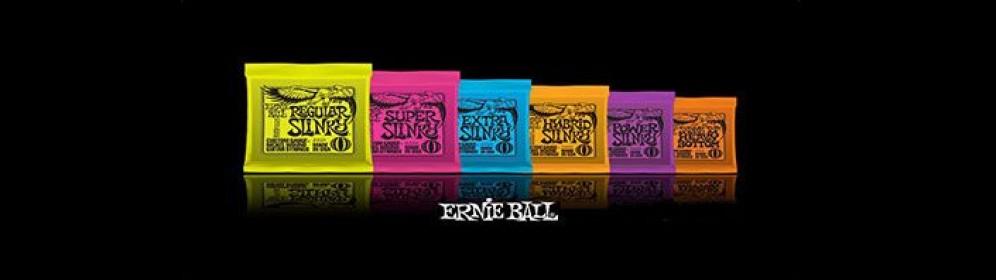 ernie-ball1720270842-1000.jpg