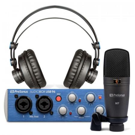 estudio-grabacion-audiobox-presonus-audiobox-usb-96-studi-1079540136-450x450.jpg