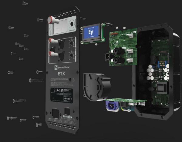 etx-elektronika882641068.jpg