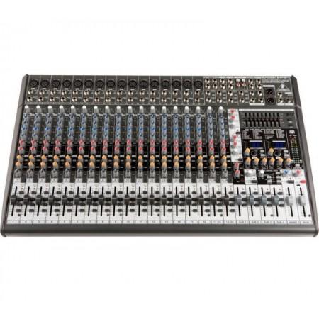 eurodesk-sx2442fx-mixer90733166-450x450.jpg