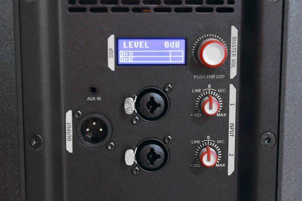 ev-zlx-control-panel1036690676.jpg