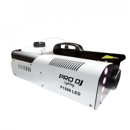 f1500-led-dmx836825806-450x450.jpg