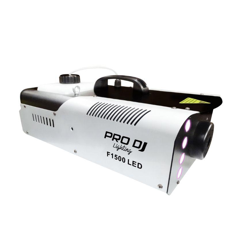 f1500-led-dmx836825806.jpg