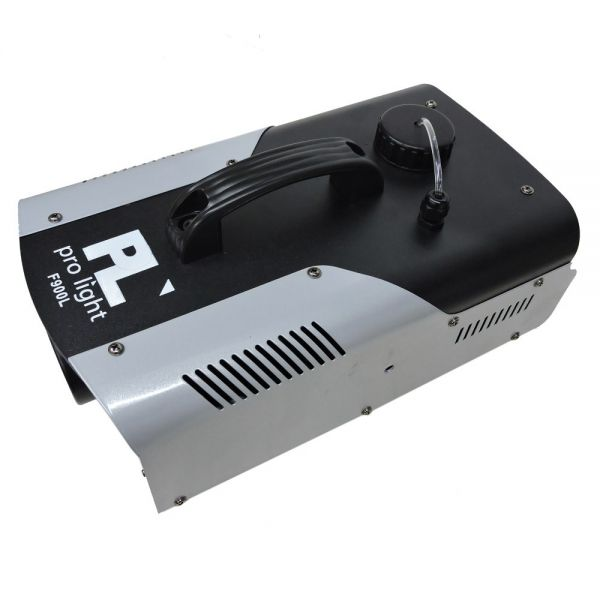 f900l-maquina-de-humo-con-6-leds-2r-2g-2b-pl-pro-light-3125588335.jpg