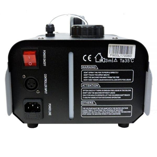 f900l-maquina-de-humo-con-6-leds-2r-2g-2b-pl-pro-light-41491706848.jpg