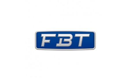 fbt-logo-450x281.jpg