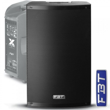 fbt-x-lite-15a-1000w-15-class-d-active-speaker-5-year-warranty-p6412-22030image1260024618-450x450.jpg