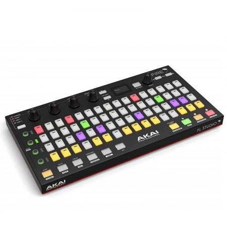 firexus886893116-450x450.jpg