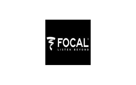 focal-cuadrado1085002900-450x281.jpg